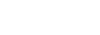 Swiss Climate Foundation