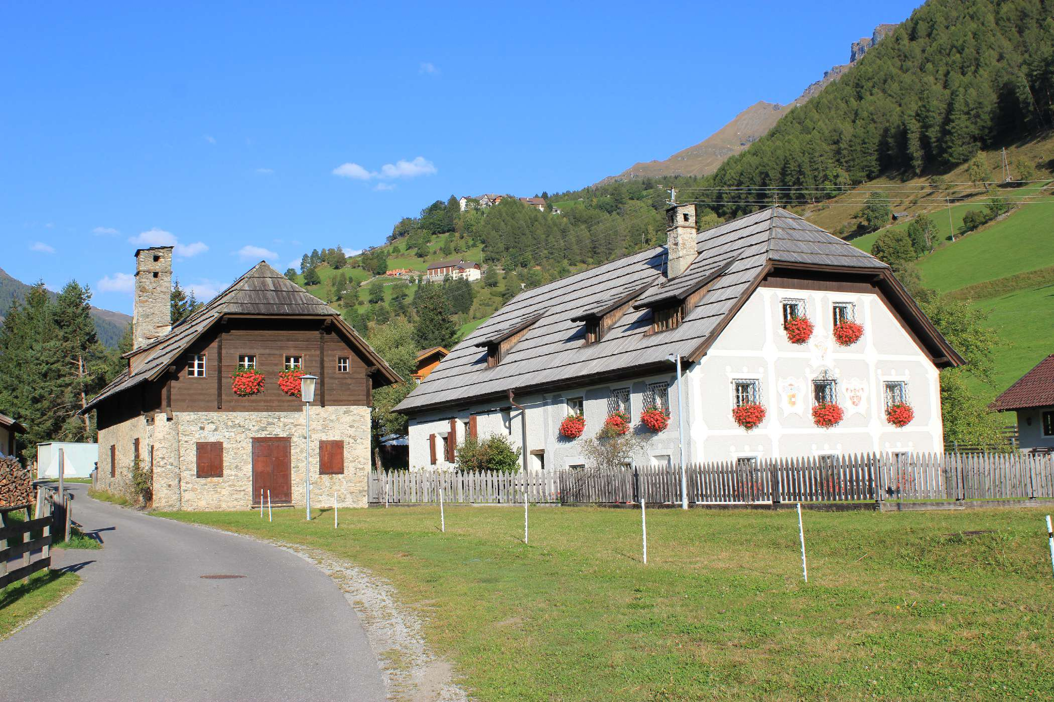 Oberdorf (NW)